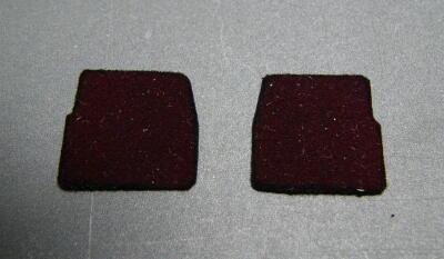 30045-400.jpg