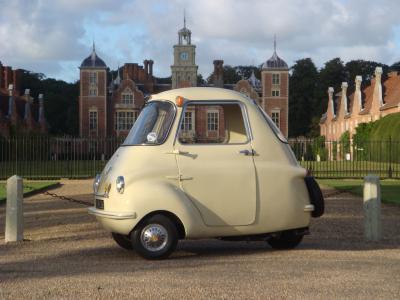 Scootacar_Mk1_1958.jpg