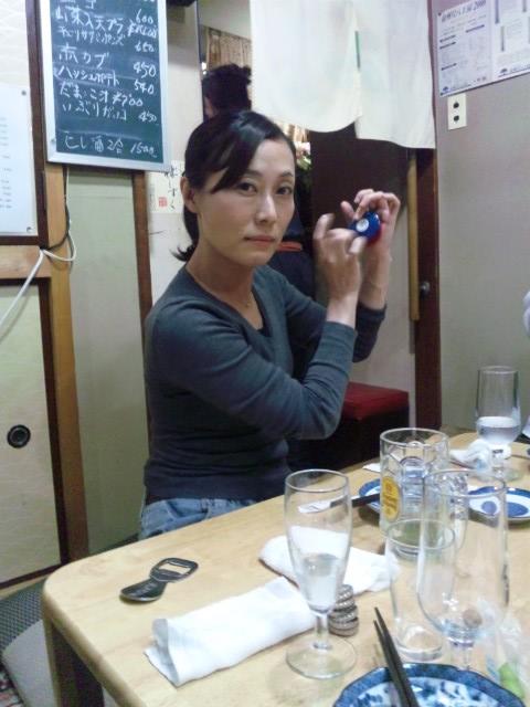 obako_20120423162307.jpg