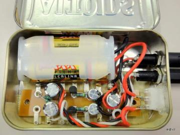 1-DSC03403.jpg