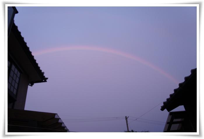 虹DSC05083