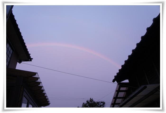 虹DSC05082