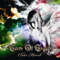 Tears Of Tragedy / Elusive Moment