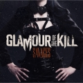 Glamour Of The Kill / Savages
