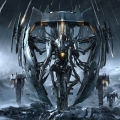 Trivium / Vengeance Falls