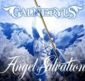 Galneryus / ANGEL OF SALVATION