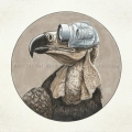 Protest The Hero / Volition