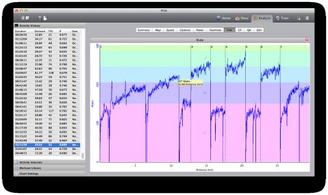 Screen Shot 2012-12-02 at 10.54.11 PM