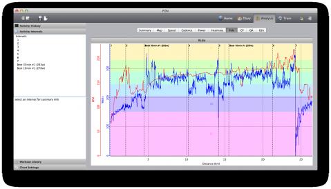 Screen Shot 2012-12-08 at 3.40.46 PM