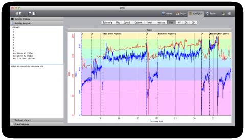 Screen Shot 2012-12-11 at 9.29.34 PM