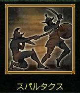 020613 152649