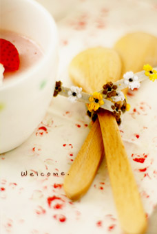 spoon01m.jpg