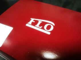 FLO箱20130127
