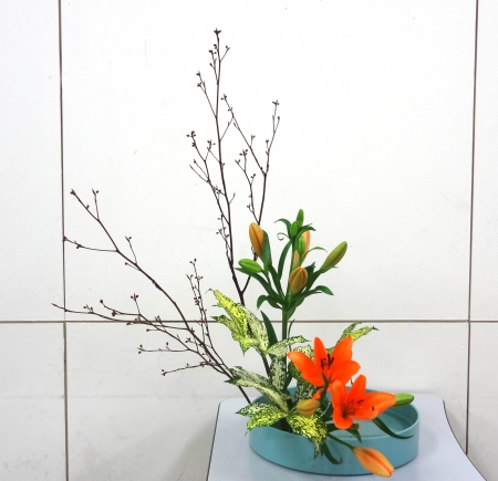 DSC01462-盛り花141208