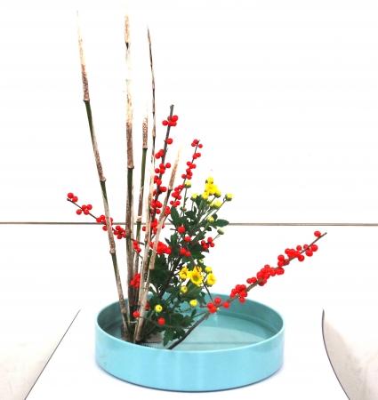 DSC01470-盛り花141215
