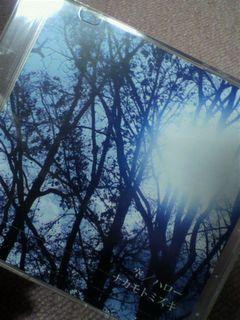 2012-0509_REDBOX-Mizuki-CD.jpg