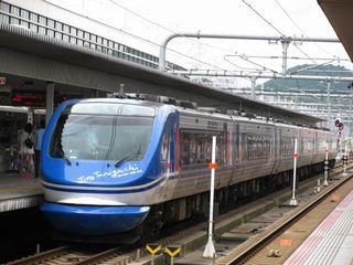 2012-0812_hakuto.jpg