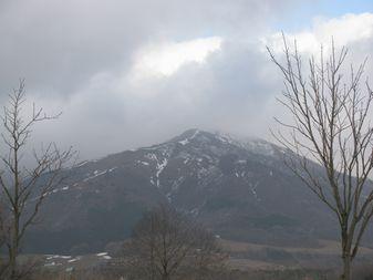 2013-0310_hiruzen.jpg