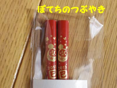 20130101 お箸1
