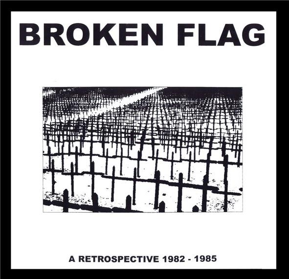 brokenflag.jpg