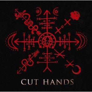 cuthand.jpg