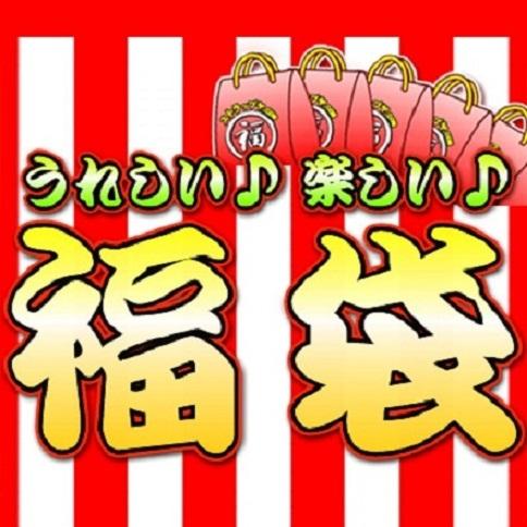 huku-sutekka_20121226155636.jpg