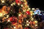 クリスマス画像 1