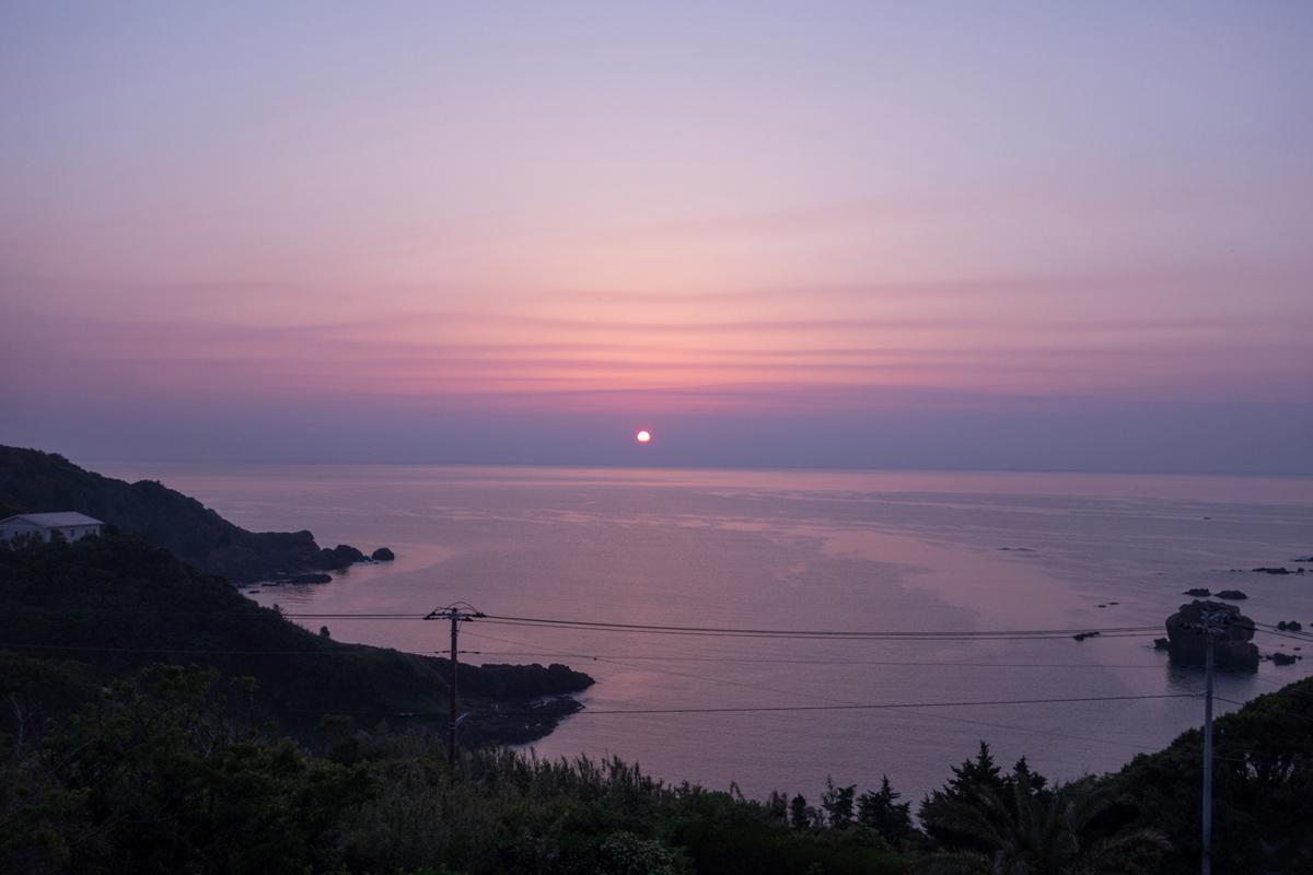 0504_shirahama-10.jpg