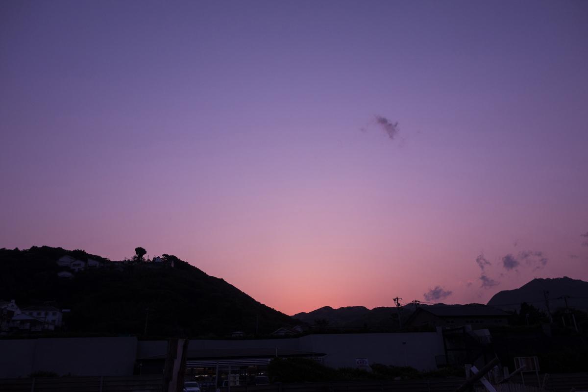 0504_shirahama-20.jpg