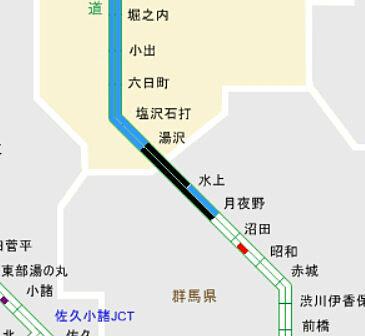 kanetsu216.jpg