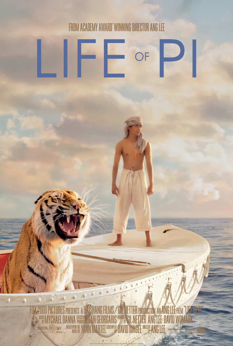 life-of-pi.jpg
