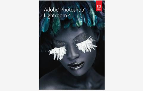 lightroom-4r.jpg