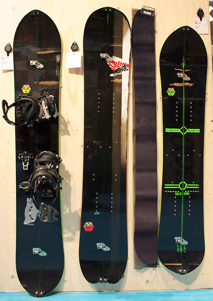 salomon-splitboard.jpg