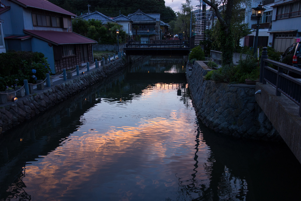 shimoda0622-11.jpg