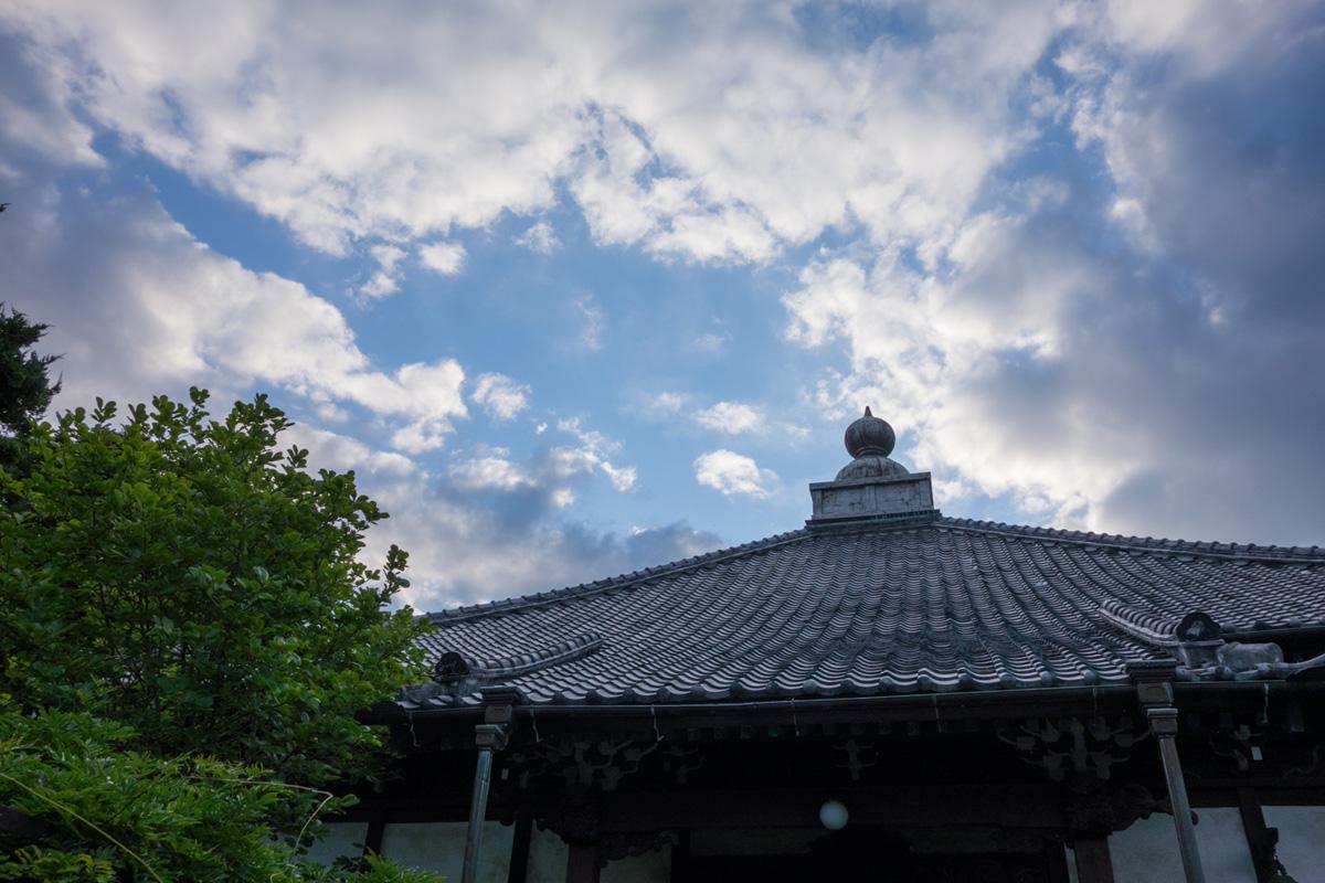 shimoda0622-4.jpg