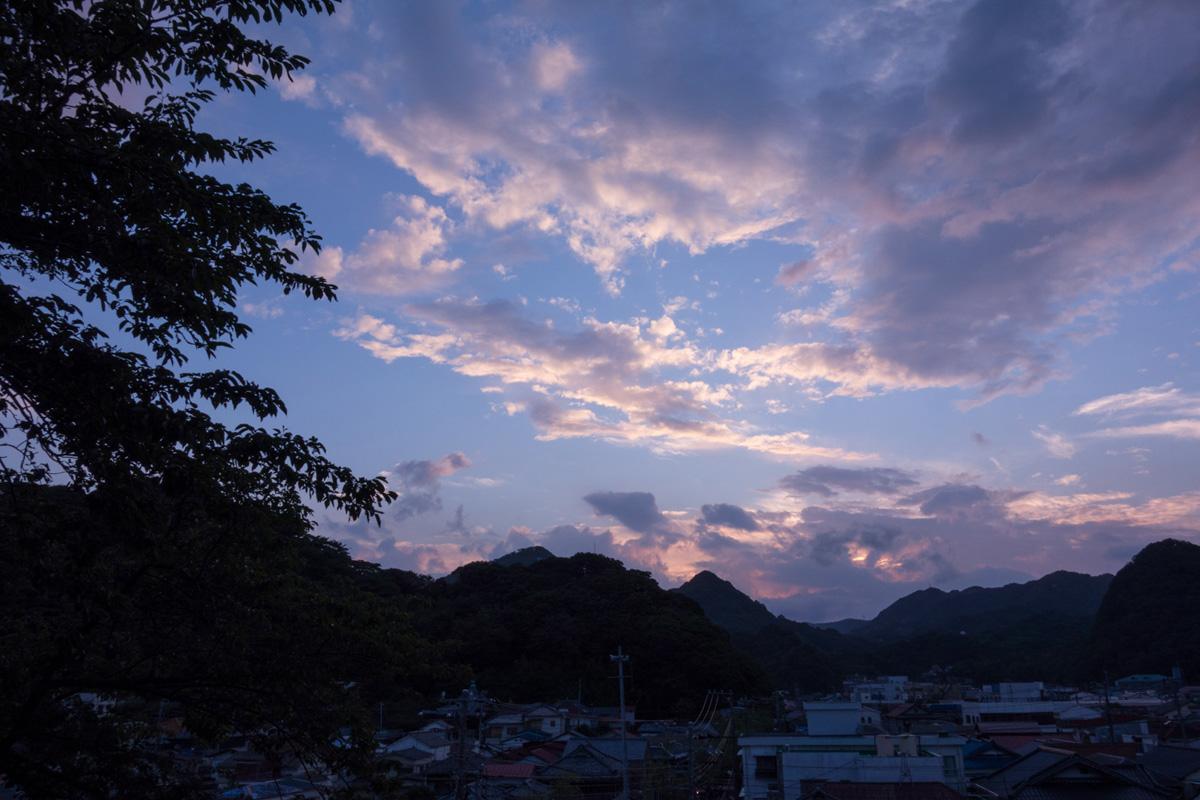 shimoda0622-8.jpg