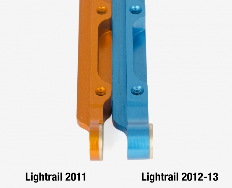 voile_light_rail_splitboard_binding_2012_2013_rails_800x800.jpg