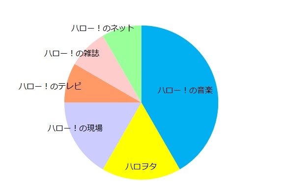 WN05112.jpg