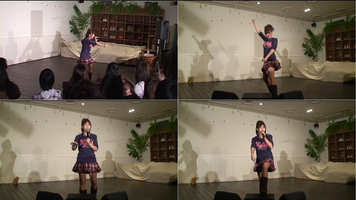 kaisyaokai06.jpg