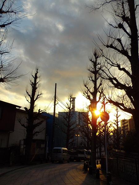 konomachi_ste07.jpg