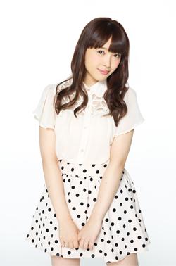nakajima_01_am.jpg