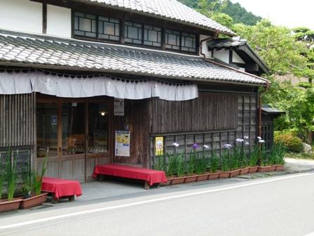 2012.6.8コチくん 011