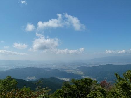 2012.10.12登山 013