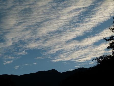 2012.10.13雲 001