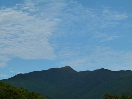 2012.10.13雲 015