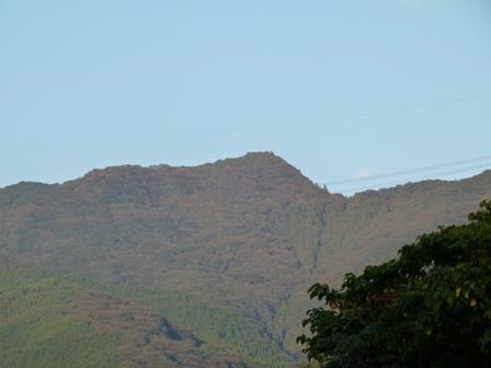 2012.10.14山と雲 009