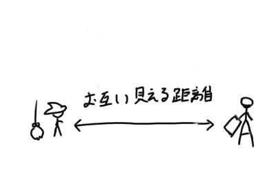 女スピ対策04@、@