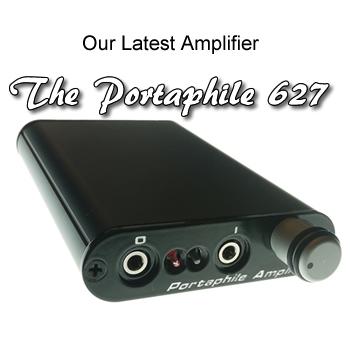 NewPortaphile627smaller.jpg