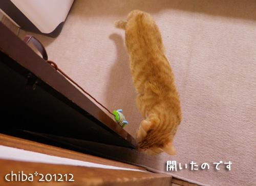 chiba12-12-116.jpg