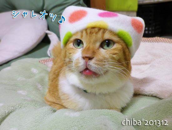 chiba13-12-137.jpg